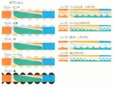 画像3: モザイク・オレンジ (3)