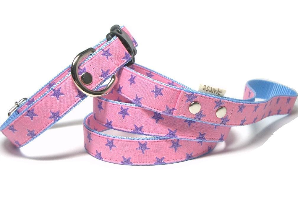 画像1: twinkle・pink (1)